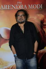 Ismail Darbar at the Success party of film PM Narendra Modi in andheri on 13th June 2019 (25)_5d0354a0d1f51.JPG