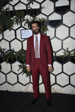Jim Sarbh at the Wrapup party of film Yeh Ballet at Arth in khar on 13th June 2019 (1)_5d03579b524bc.JPG