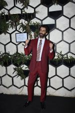 Jim Sarbh at the Wrapup party of film Yeh Ballet at Arth in khar on 13th June 2019 (10)_5d0357c84df3b.JPG