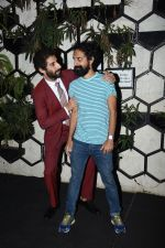 Jim Sarbh at the Wrapup party of film Yeh Ballet at Arth in khar on 13th June 2019 (3)_5d0357a34a3f3.JPG