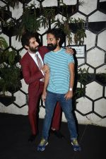Jim Sarbh at the Wrapup party of film Yeh Ballet at Arth in khar on 13th June 2019 (5)_5d0357acf1dda.JPG