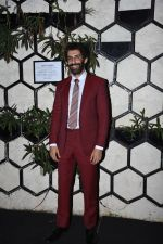 Jim Sarbh at the Wrapup party of film Yeh Ballet at Arth in khar on 13th June 2019 (6)_5d0357b6d8c41.JPG