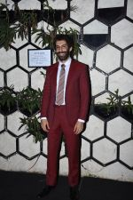 Jim Sarbh at the Wrapup party of film Yeh Ballet at Arth in khar on 13th June 2019 (7)_5d0357bc73b5f.JPG