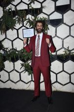 Jim Sarbh at the Wrapup party of film Yeh Ballet at Arth in khar on 13th June 2019 (9)_5d0357c481d9a.JPG