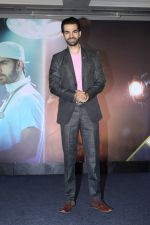 Karan Grover at the launch of TV Series Kahaan Hum Kahaan Tum on 13th June 2019 (128)_5d034e2739901.jpg
