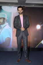 Karan Grover at the launch of TV Series Kahaan Hum Kahaan Tum on 13th June 2019 (129)_5d034e28da738.jpg