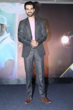 Karan Grover at the launch of TV Series Kahaan Hum Kahaan Tum on 13th June 2019 (132)_5d034e2eb4652.jpg