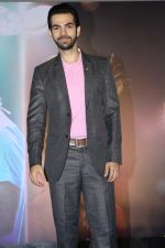 Karan Grover at the launch of TV Series Kahaan Hum Kahaan Tum on 13th June 2019 (133)_5d034e30733c1.jpg