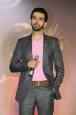 Karan Grover at the launch of TV Series Kahaan Hum Kahaan Tum on 13th June 2019 (135)_5d034e3995131.jpg