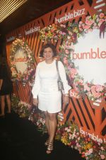 at An Special Dinner Party With Bumble Social Networking App For Launch Of New Campaign #FindThemOnBumble. on 13th June 2019 (13)_5d034c91a28db.JPG