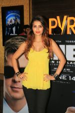 at the Screening of Men in Black International in juhu on 13th June 2019 (13)_5d03580ce4a9f.JPG