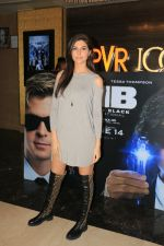 at the Screening of Men in Black International in juhu on 13th June 2019 (14)_5d035813a6383.JPG