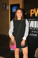 at the Screening of Men in Black International in juhu on 13th June 2019 (26)_5d035846a4bcd.JPG