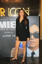 at the Screening of Men in Black International in juhu on 13th June 2019 (47)_5d035872be8ad.JPG