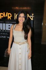 at the Screening of Men in Black International in juhu on 13th June 2019 (5)_5d0357f31bc2c.JPG