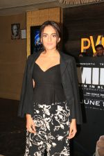 at the Screening of Men in Black International in juhu on 13th June 2019 (7)_5d0357fa3d173.JPG