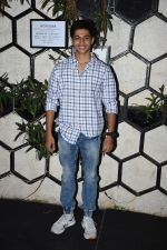 at the Wrapup party of film Yeh Ballet at Arth in khar on 13th June 2019 (15)_5d0357b06f1b7.JPG