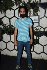 at the Wrapup party of film Yeh Ballet at Arth in khar on 13th June 2019 (28)_5d0357dd0d433.JPG