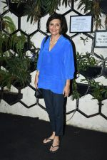 at the Wrapup party of film Yeh Ballet at Arth in khar on 13th June 2019 (3)_5d03578c20de3.JPG