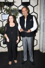 at the Wrapup party of film Yeh Ballet at Arth in khar on 13th June 2019 (6)_5d035799ce4e1.JPG