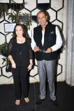 at the Wrapup party of film Yeh Ballet at Arth in khar on 13th June 2019 (8)_5d0357a07bfde.JPG