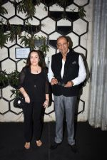 at the Wrapup party of film Yeh Ballet at Arth in khar on 13th June 2019 (9)_5d0357a554871.JPG