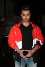 Aayush Sharma at Rohini Iyyer_s party on 16th June 2019 (67)_5d07442ce58f9.JPG
