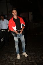 Aayush Sharma at Rohini Iyyer_s party on 16th June 2019 (68)_5d074434b0307.JPG