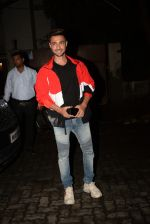 Aayush Sharma at Rohini Iyyer_s party on 16th June 2019 (69)_5d07443b34e2d.JPG