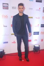 Aayush Sharma at the Grand Finale of Femina Miss India in NSCI worli on 15th June 2019 (11)_5d07483fe6779.JPG