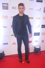Aayush Sharma at the Grand Finale of Femina Miss India in NSCI worli on 15th June 2019 (8)_5d07483737265.JPG
