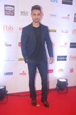 Aayush Sharma at the Grand Finale of Femina Miss India in NSCI worli on 15th June 2019 (9)_5d07483a5b431.JPG