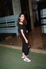 Aditi Rao Hydari at Rohini Iyyer_s party on 16th June 2019 (21)_5d07445c381f0.JPG