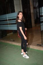 Aditi Rao Hydari at Rohini Iyyer_s party on 16th June 2019 (22)_5d07445fe7513.JPG