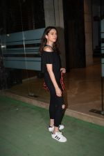 Aditi Rao Hydari at Rohini Iyyer_s party on 16th June 2019 (26)_5d074474abde1.JPG