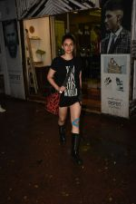 Aditi Rao Hydari spotted at a salon bandra on 15th June 2019 (17)_5d0734cae2ef1.JPG
