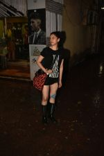 Aditi Rao Hydari spotted at a salon bandra on 15th June 2019 (19)_5d0734cdb7212.JPG