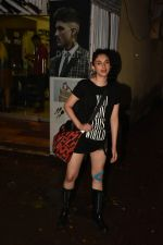 Aditi Rao Hydari spotted at a salon bandra on 15th June 2019 (20)_5d0734cf1314d.JPG