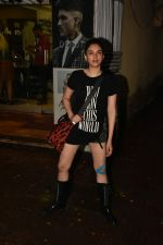 Aditi Rao Hydari spotted at a salon bandra on 15th June 2019 (21)_5d0734d079509.JPG