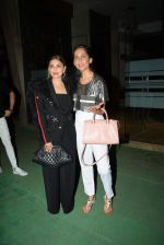 Anusha Dandekar at Rohini Iyyer_s party on 16th June 2019 (10)_5d0749e285c15.JPG