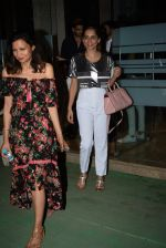 Anusha Dandekar at Rohini Iyyer_s party on 16th June 2019 (13)_5d0749e9ef0d4.JPG
