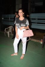 Anusha Dandekar at Rohini Iyyer_s party on 16th June 2019 (17)_5d0749f3dc8f4.JPG