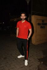 Armaan Malik at Sohail Khan_s house in bandra on 16th June 2019 (149)_5d075447d6435.JPG