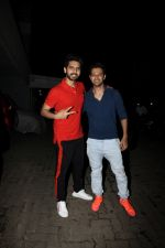 Armaan Malik, Vatsal Seth at Sohail Khan_s house in bandra on 16th June 2019 (112)_5d07544f6a290.JPG