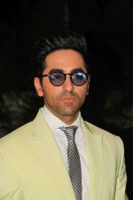 Ayushman Khurana at Article 15 Press conference on 16th June 2019 (5)_5d074f9684999.JPG