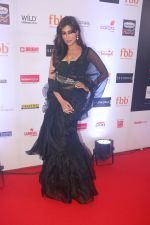 Chitrangada Singh at the Grand Finale of Femina Miss India in NSCI worli on 15th June 2019