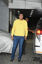 Chunky Pandey at Sohail Khan_s house in bandra on 16th June 2019 (91)_5d0754927f520.JPG