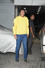 Chunky Pandey at Sohail Khan_s house in bandra on 16th June 2019 (92)_5d07549412425.JPG