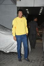 Chunky Pandey at Sohail Khan_s house in bandra on 16th June 2019 (96)_5d07549ac2423.JPG