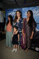 Dia Mirza at the Screening of Zee5_s original Kaafir in sunny sound juhu on 15th June 2019 (39)_5d07483961549.JPG